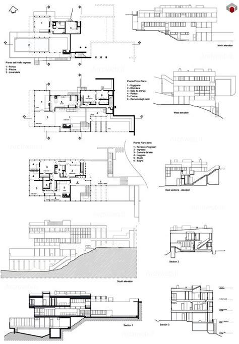 neutra house plans richard neutra house plans 28 images richard neutra