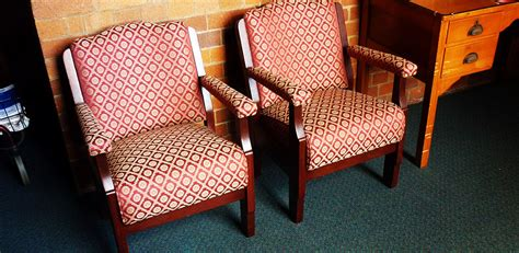 Brisbane Upholstery by Brisbane Upholstery Harry Upholstery Contact Us