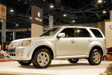 how make cars 2008 mercury mariner lane departure warning approved cars and motorcycles pictures and interesting facts mercury eight mercury grand