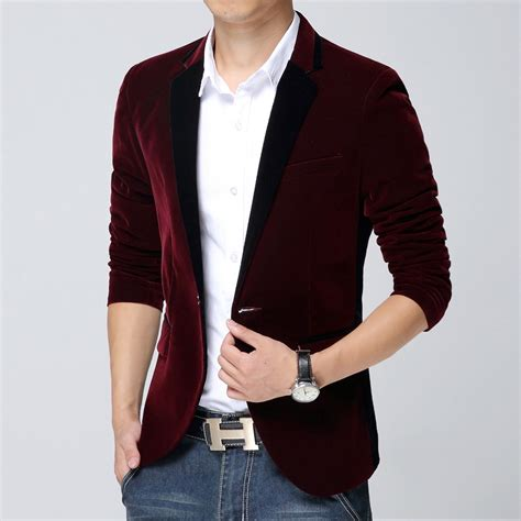 Sale Sweater Collar Colar Kerah cheap jackets buy quality jacket casual directly