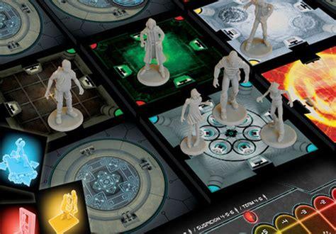 room 25 board review мнение о 171 room 25 187 настольные игры nастольный всё о настольных играх на русском языке