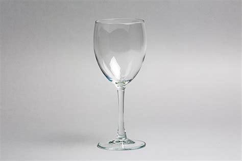Wine Glasses Melbourne Glassware Glasses Waverley Hire Melbourne