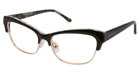 lulu guinness l776 eyeglasses free shipping