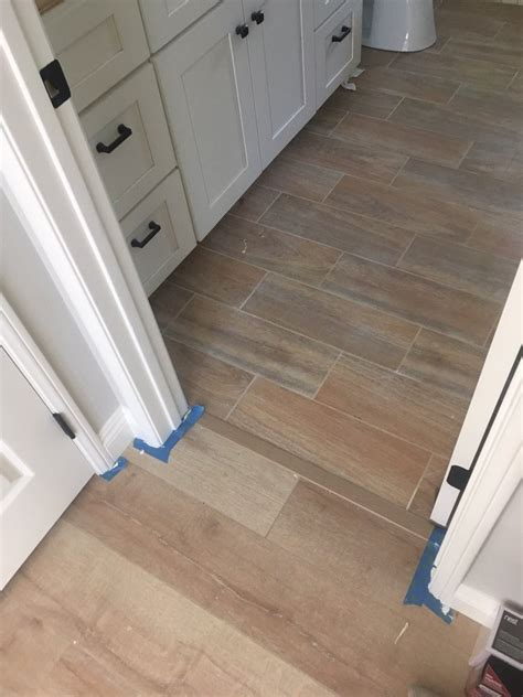 floor and decor santa ana ca laminate with coordinating wood look tile yelp