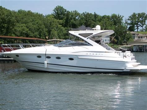 regal luxury boats regal commodore boats for sale in united states boats