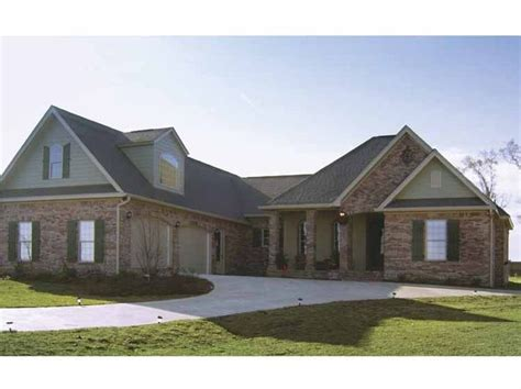 eplans country house plan country porches 2500 square eplans country house plan expansive great room 2500