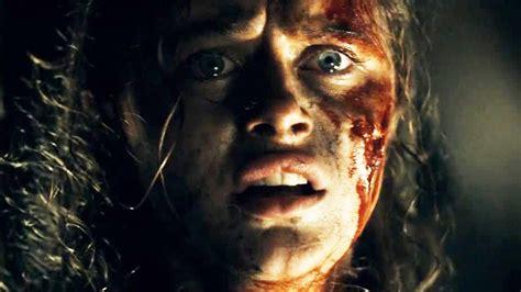 kisah nyata film evil dead evil dead