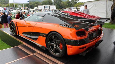 koenigsegg xs price 2019 koenigsegg agera price auto car update