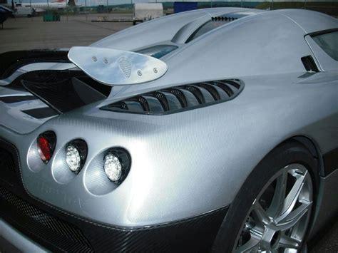 koenigsegg white carbon koenigsegg s trevita the like ccxr special edition