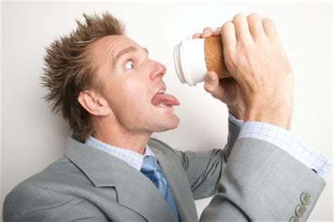caffeine addiction Archives ? Mike Rucker, Ph.D.