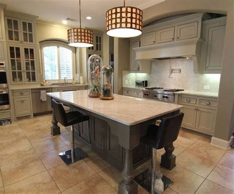 kitchen cabinets dallas area 124 best images about kitchens we love on pinterest