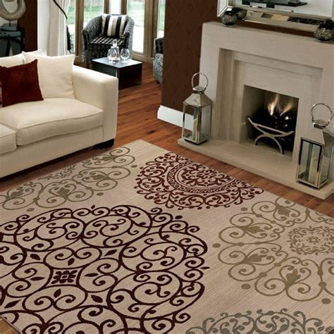 decorating with rugs on carpet living room carpet 50 exles of how you move the living room floor with carpet fresh