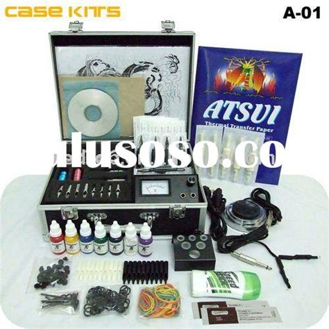 cheap tattoo kits dirt cheap kits dirt cheap kits