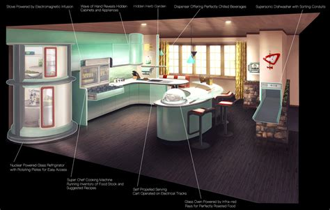 Kitchen Self Design Kitchen Self Design Kitchen 3 Kitchen Stove Gas 204398559 Gas Range With Self Kitchen Menards