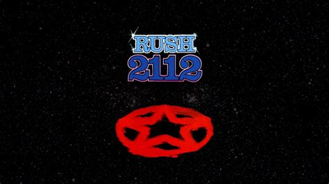 wallpaper android band rush band wallpapers wallpaper cave