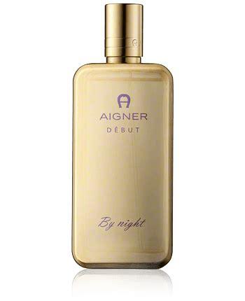 Parfum Aigner Debut By aigner d 233 but by eau de parfum spray 100 ml gt 60