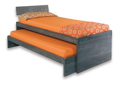 colchones futon cama fujita futones colchones camas tatamis y convertibles