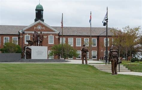 lincoln unversity top 20 best historically black colleges with