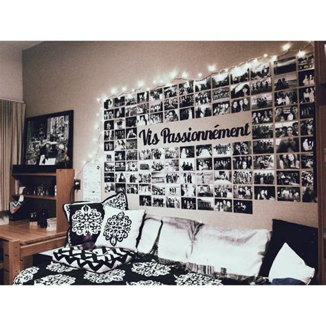 collage ideas for bedroom wall 17 best ideas about dorm room headboards on pinterest
