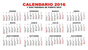 Revista H Calendario 2016 Artes De Calendarios 2015 Gratis