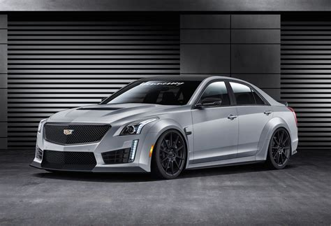cadillac cts sports wagon 2016 cadillac cts sport wagon pictures information and