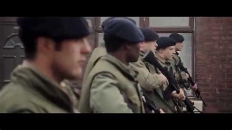 film survival terbaik 2014 71 official movie trailer jack o connell survival