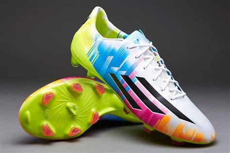 best adidas football shoes best soccer cleats 2017 trendingtop5