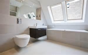 Bathroom Vanities High End Mijn Badkamer Studio Picobello