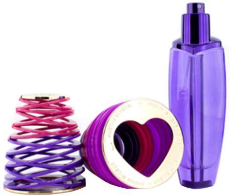 Justin Bieber For Original Parfum justin bieber eau de parfum 50 ml for best price in india as on 2017 january 15