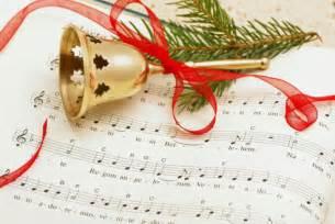 christmas carols the catholic gene