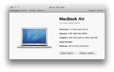 wann neues macbook air das neue macbook air 2014 idomix
