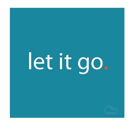 Home Inside Colour Design by Mantra Let It Go