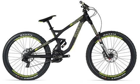 commencal supreme v3 2015 commencal supreme dh v3 650b wc bike reviews