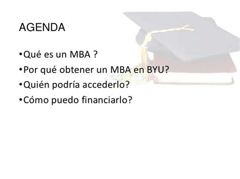 Byu Mba 2nd Block Courses by Mba Brigham