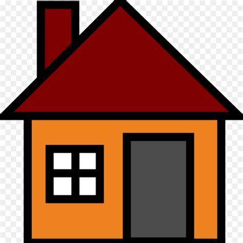 casa clipart house clip house png 1024 1024 free