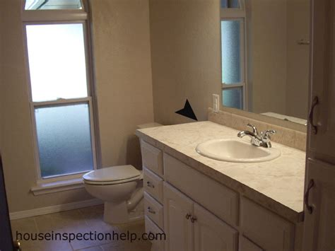 laminate countertops for bathroom formica bathroom countertop