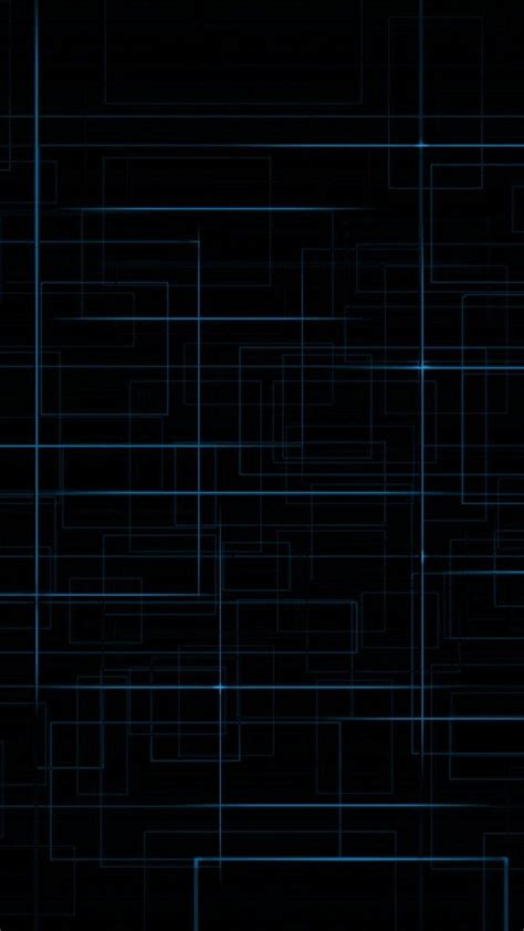 dark phone wallpaper hd pixelstalknet