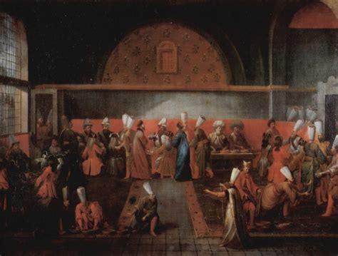 divan ottoman empire imperial council ottoman empire wikiwand