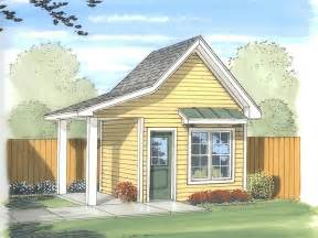 yard barn plans shed plans lawn and garden shed plan with firewood storage design 050s 0002 at