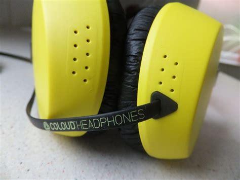 Headphone Nokia Coloud Boom nokia coloud boom headphones review coolsmartphone