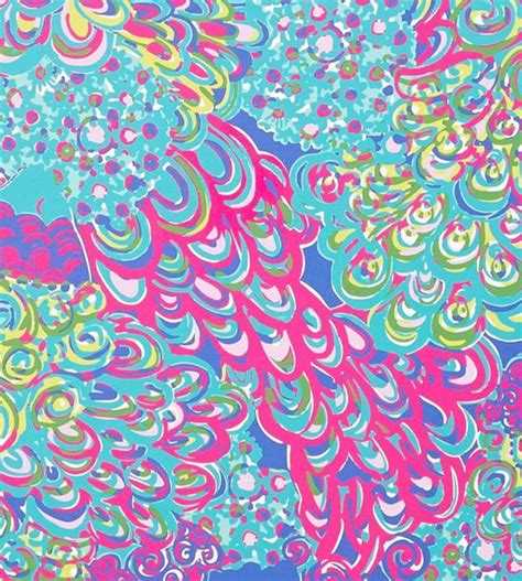 lilly pulitzer pin lilly pulitzer on on