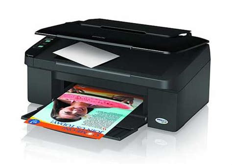 reset epson tx121 manual epson tx121 resetter printer download comment 231 a marche