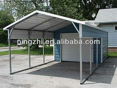 discount metal carports high resolution cheap metal garages 6 metal carports with