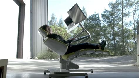 this 5 900 lying desk is a cozy worker s come