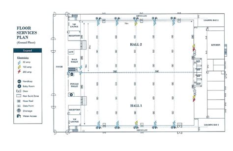 Phoenix Convention Center Floor Plan by 100 Indiana Convention Center Floor Plan Convention