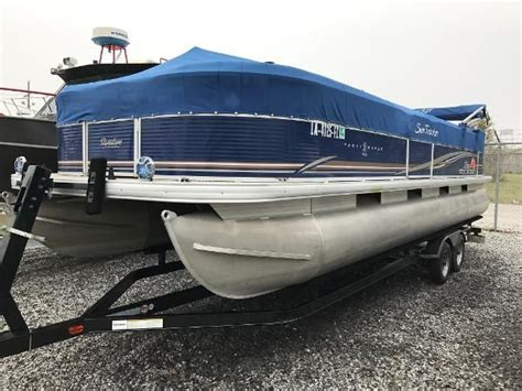 used tracker boats for sale in louisiana barge new and used boats for sale in louisiana