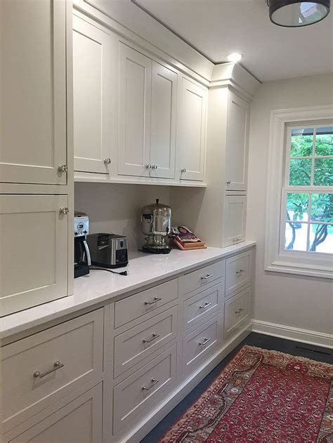 design a pantry laundry room butler s pantry in laundry room mudroom combo 1 house