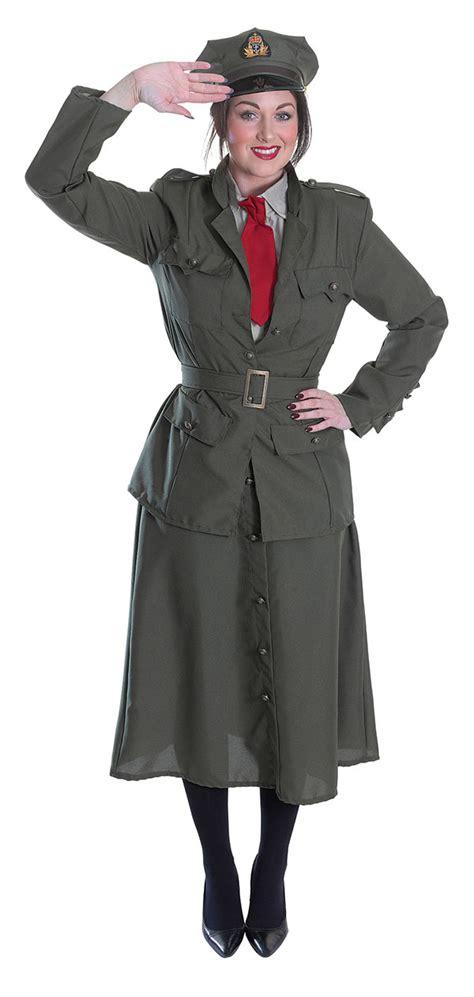 Dress Fast Hijau Army Blue Ac ww1 army officer costume army costumes mega fancy dress