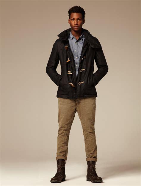 black shirt with brown boots best shirt 2017