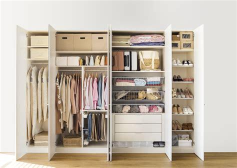 armario ropa armarios roperos armarios de cocina y armarios de ba 241 o